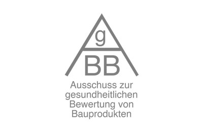 agbb - CASALITH® Magnesiaestriche