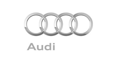 audi 1 1 - Corques Liquid Lino