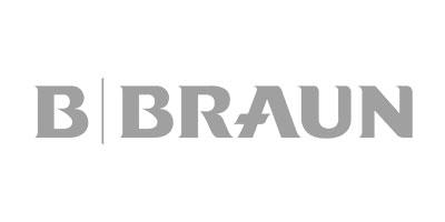 b braun - Kunstharz-Versiegelungen