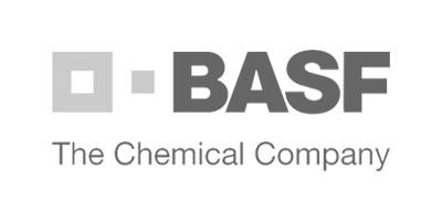 basf - Liquid Linoleum