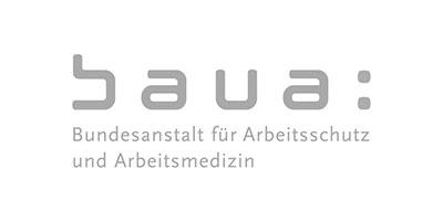 baua - P&K Flooringgroup