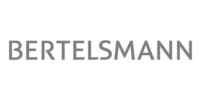 bertelsmann 1 - Terrazzo