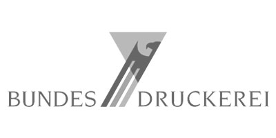 bundes druckerei - DURAMIQUE®