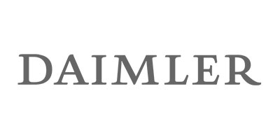 daimler - P&K Flooringgroup
