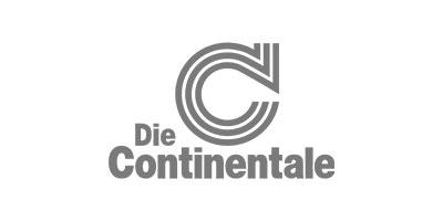 dontinentale 1 - Kunstharz-Versiegelungen