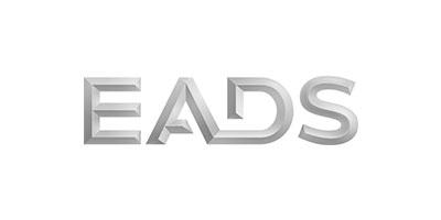 eads - Liquid Linoleum