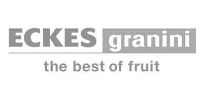 eckes granini - Quiflex®-Fugen für Neubauten
