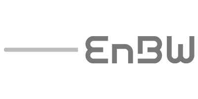enbw 1 - Liquid Linoleum