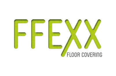 ffexx - FFEXX® Designbeschichtung