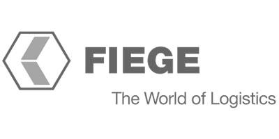 fiege - Liquid Linoleum