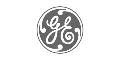 generel electric - Liquid Linoleum