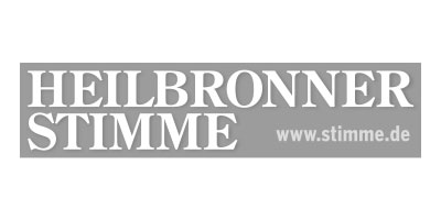 heimbronner stimme - P&K Flooringgroup