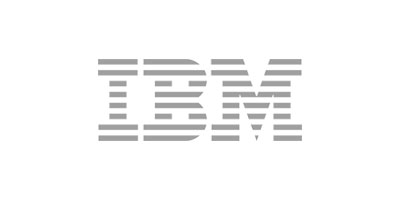 ibm - Corques Liquid Lino