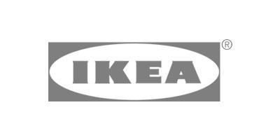 ikea - Liquid Linoleum