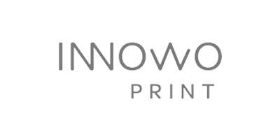 innowo print - Kunstharz-Versiegelungen