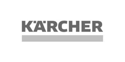 kaecher - Kunstharz-Versiegelungen