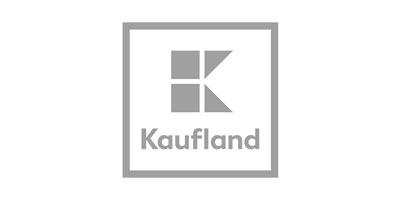 kaufland 1 1 - Liquid Linoleum