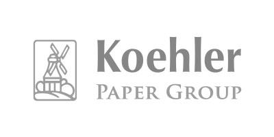 koehler - Liquid Linoleum