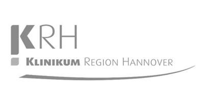 krh - Kunstharz-Versiegelungen