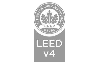 leed v4 - DURAMIQUE®