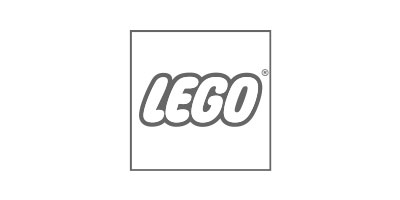 lego - Kunstharz-Versiegelungen