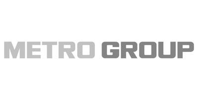 metro - Liquid Linoleum