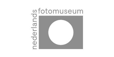 netherlands fotomuseum - Kunstharz-Versiegelungen
