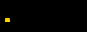 quiflex 300x111 - QUIFLEX® Flüssigfuge