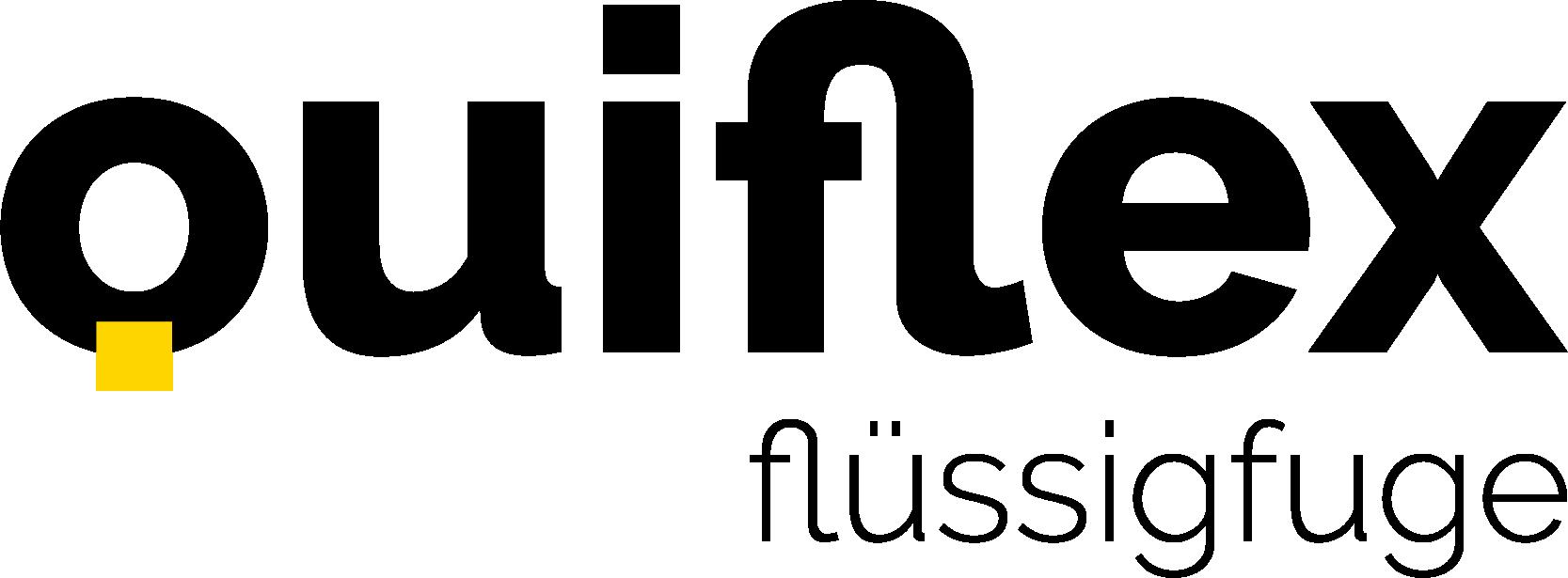 quiflex - QUIFLEX® Flüssigfuge