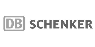 schenker - Kunstharz-Versiegelungen