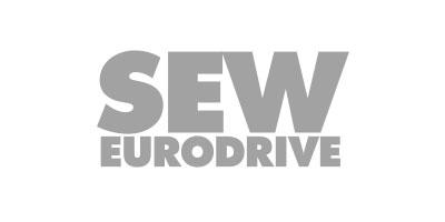 sew - Kunstharz-Versiegelungen