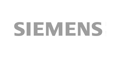 siemens - P&K Flooringgroup