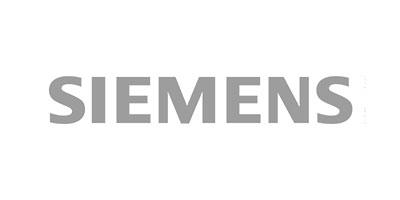siemens - CASALITH® Superflatboden