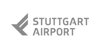 stuttgart flughafen 1 1 - CASALITH® Superflatboden