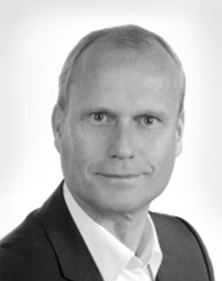 thomas wessel ellermann - Ansprechpartner