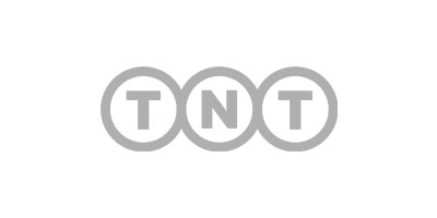 tnt - Kunstharz-Versiegelungen