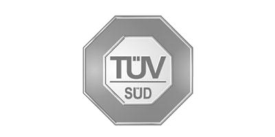 tuev - P&K Flooringgroup