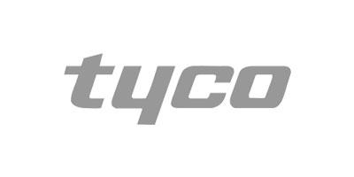 tyco - Kunstharz-Versiegelungen