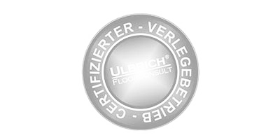 ulbrich - P&K Flooringgroup