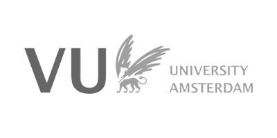 uni amsterdam - Liquid Linoleum