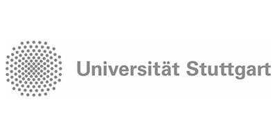 universitaet stuttgart - Liquid Linoleum