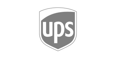 ups - Corques Liquid Lino