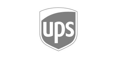 ups - Liquid Linoleum