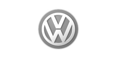 volkswagen - Kunstharz-Versiegelungen