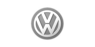 volkswagen - CASALITH® Superflatboden