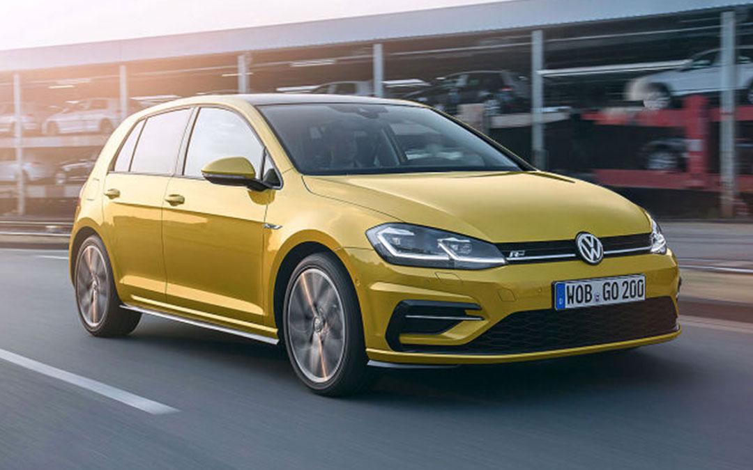 P&K überlistet für die VW-Tochter IAV die Erdkrümmung