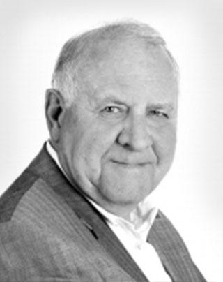 werner herrmann - Ansprechpartner