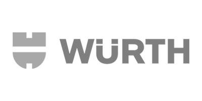 wuerth - Kunstharz-Versiegelungen