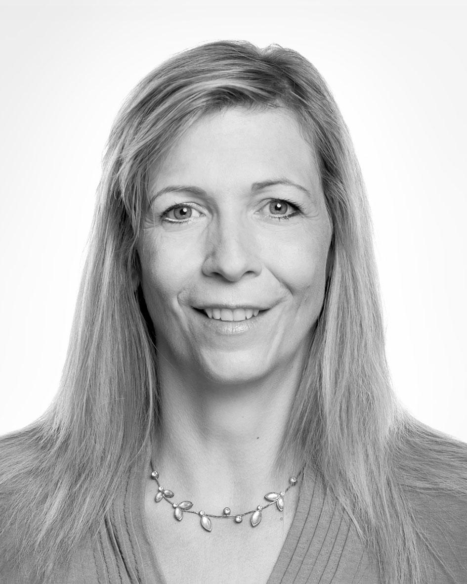 Ittermann Tina - Ansprechpartner