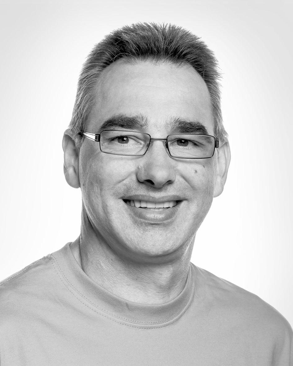 Mandl Rolf - Ansprechpartner